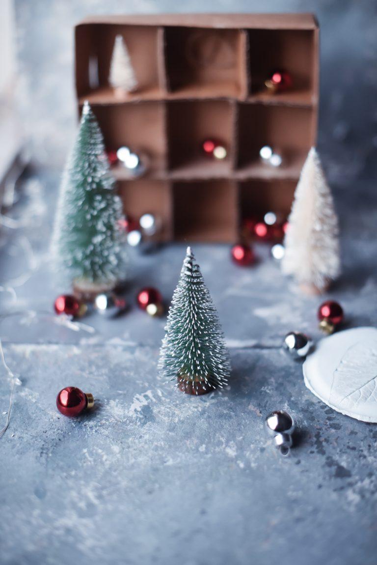 Christmas, saving, credit card