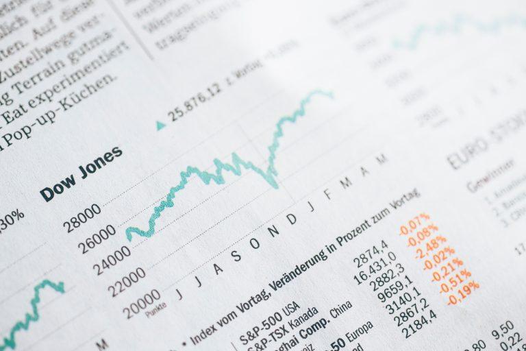 finance, investing, risk-management