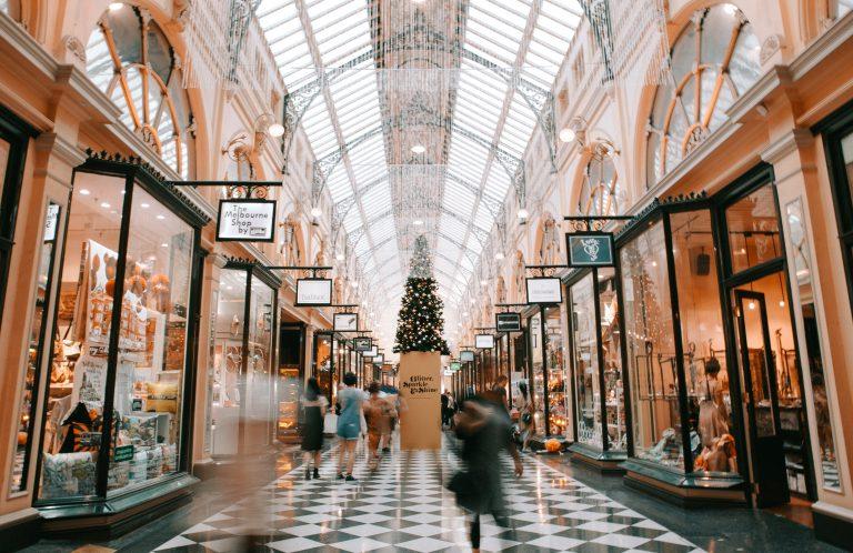 christmas spending, holiday spending
