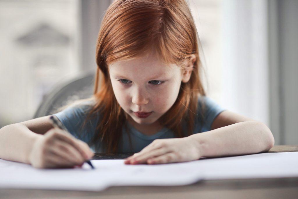 teaching kids about money, children's finances, pocket money