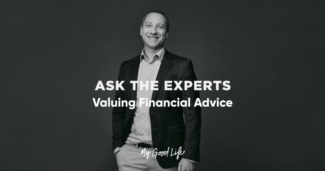 Ask-the-Experts_Valuing-Financial-Advice