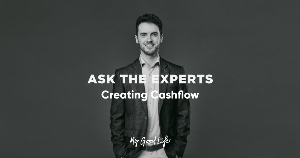 Ask-the-Experts_Creating-Cashflow