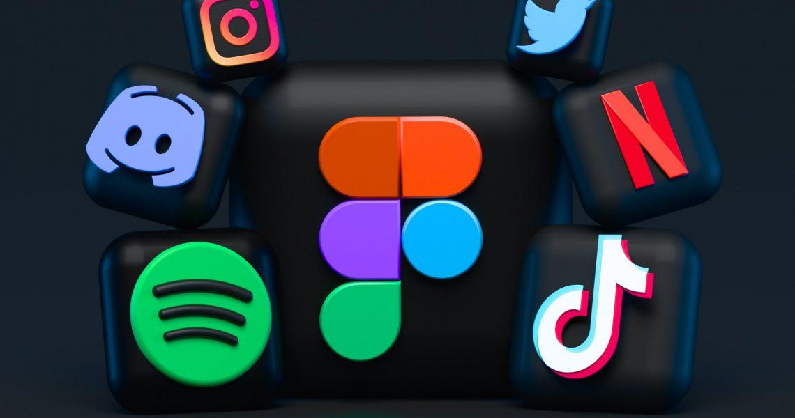 Tribeca Top Ten: Apps to download