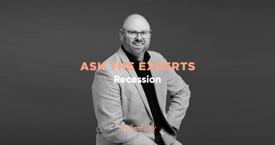 ask the experts-recession