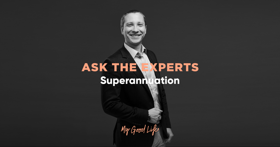 ask the experts-superannuation-tribeca financial