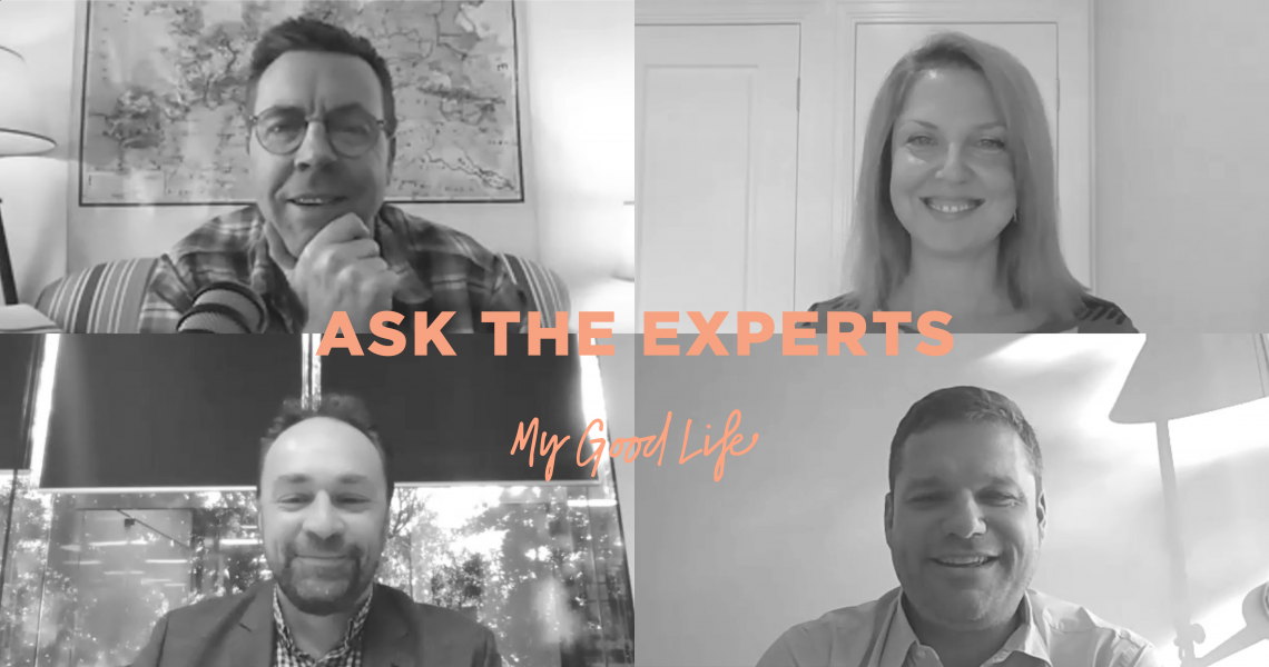 ask the experts-webinar-20200625