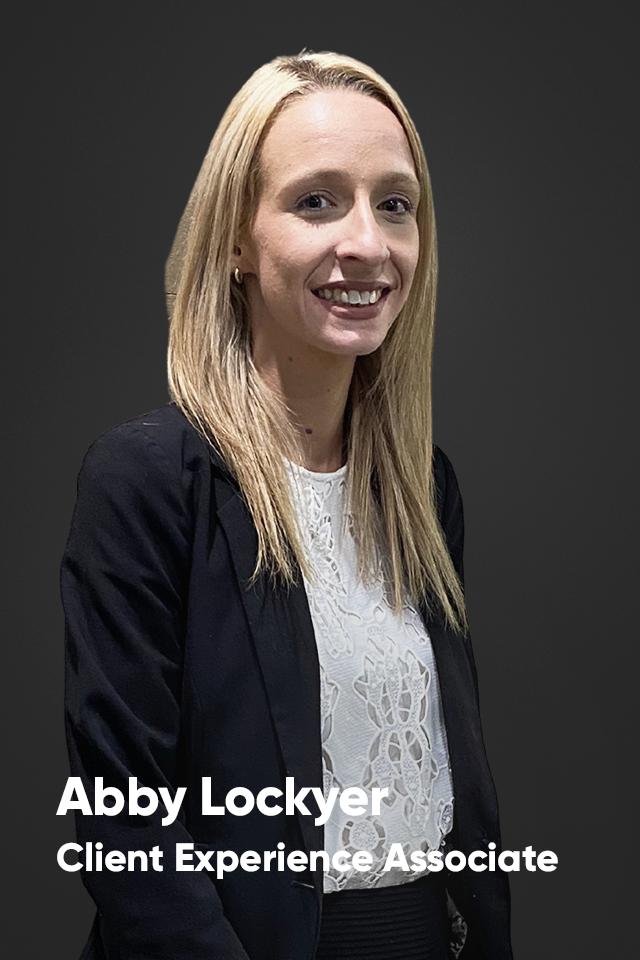 tf-team-abby lockyer