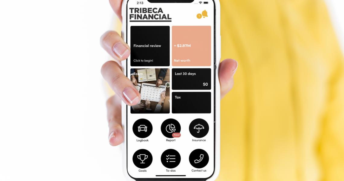 tribeca-tracker